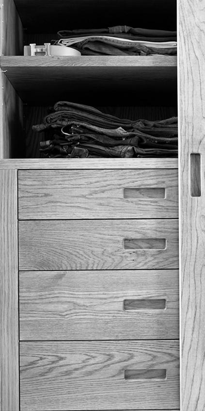 Pietersen Fine Furniture Ltd